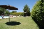 Fotografias de El Picazo en verano