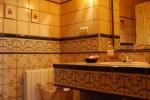 Cuarto de baño de la planta baja